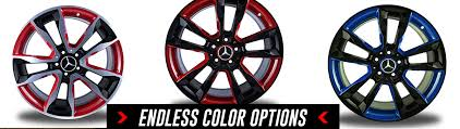 awrs midwest is a complete mobile alloy wheel repair service