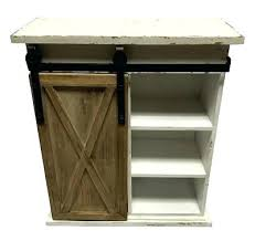Unfinished Furniture Nightstand Unfinished Bedroom Furniture Wood Outlet Throughout Unfinished