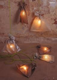 World Of Interiors Blog Filament Light Bulbs Factorylux In The World Of Interiors