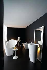Funky Pendant Lighting Ceiling Lights Ceiling Light Modern Contemporary Chandelier