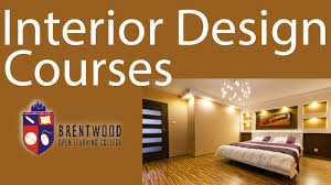 100 home design careers interior design software 2020