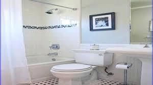 bathroom tiles ideas for small bathrooms bathroom tile ideas for small bathrooms pictures joze co
