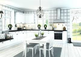 pendant lighting kitchen island ideas lighting kitchen island ideas theminamlodge com