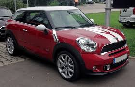 100 2009 mini r56 owners manual used 2009 mini cooper s