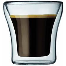 bicchieri bodum bodum 11477 10 pilatus set de 2 verres espresso 8