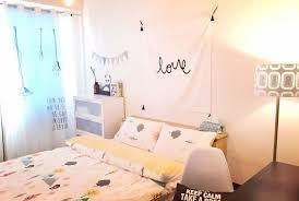 robe de chambre matelass馥 shilin district 2018 avec photos top 20 des locations de vacances