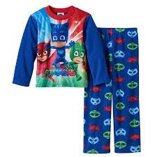 25 pj masks pajamas ideas pajama birthday