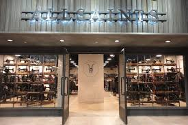 Sawgrass Mills Map The Allsaints Outlet At Sawgrass Mills Is Officially Open Racked