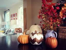 Thanksgiving Pumpkin Decorations Thanksgiving Decoration Diy Home Design Ideas
