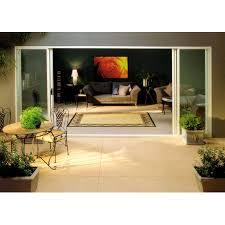Nu Look Home Design Windows Nu Look Aluminium Windows U0026 Doors On 62 Mccoy St Myaree Wa 6154