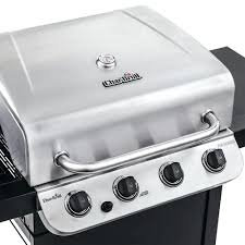 char broil performance 475 4 burner cabinet gas grill char broil performance 475 4 burner cabinet gas grill