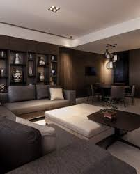 Modern Day Living Room TV Ideas Room Living Rooms And Modern - Designer living rooms 2013