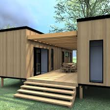 container van homes 107 best container van homes images on