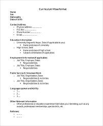 Tex Resume Templates Anorexia Research Papers Essayedge Wikipedia Computer Essay Topics