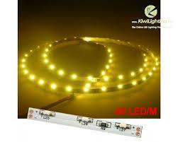 smd led strip light 335 smd led strip lights kiwi lighting