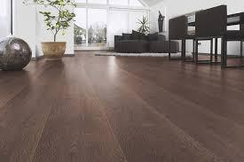 Wholesale Laminate Floors Warehouse Clearance Laminate Floors Colonial Laminate Flooring