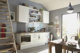 am駭agement petit espace cuisine salon avec cuisine am駻icaine 100 images cuisine am駻icaine