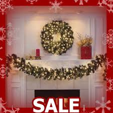 christmas wreaths for sale wreaths and greenery for sale