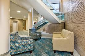 Comfort Inn Annapolis Md Comfort Inn U0026 Suites Bwi Airport Baltimore Md Booking Com