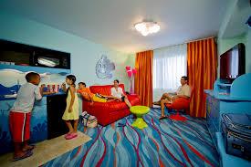 Disney Art Of Animation Floor Plan by Disney U0027s Art Of Animation Resort Hidden Mickey Guy