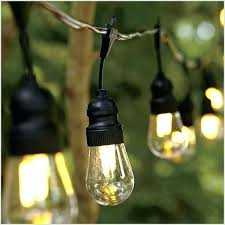 low voltage string lights light ropes and strings instat co