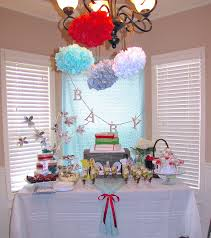 interior design book themed party decorations best home design