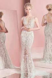 zuhair murad brautkleider zuhair murad 2016 3 wedding dresses