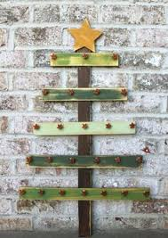 Ornament Christmas Tree Stand by Jesse Tree Stand Wooden Christmas Tree By Inspiredtraditions