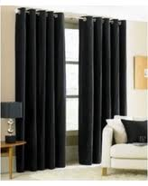 Grommet Curtains 63 Length Thermal Insulation Curtains U0026 Drapes Bhg Com Shop