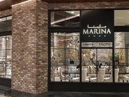 marina home interiors home page marina home