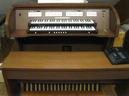 rogers 520 2 manual organ u2022 2 850 00 picclick