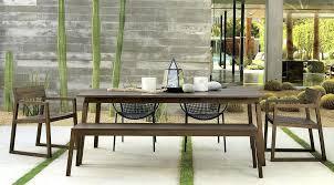 Fresh Outdoor Furniture - cb2 outdoor furniture chair cushions decoration ideas fresh design