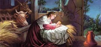 why the miracle of s birth is often underestimated and why
