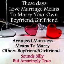 quotes about marriage marriage quotes homean quotes