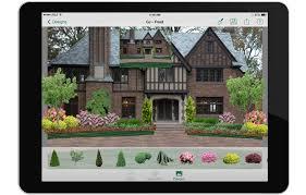 free for android tablet free landscape design app garden design app pro landscape