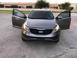 2013 Kia Sportage Roof Rack by 2013 Kia Sportage Overview Cargurus
