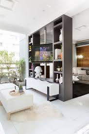 House Tv Room by 188 Best Tv Feature Images On Pinterest Tv Walls Tv Units And