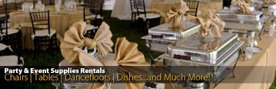 party rentals albuquerque equipment rentals party rentals garden supplies in albuquerque