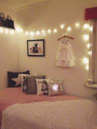 Bedroom Inspo Interior Bedroom Inspo Wholesale Fashion Agency Studio