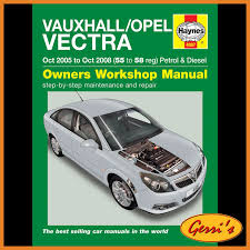 100 opel corsa 2002 car workshop manuals derby telegraph