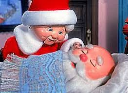 the year without a santa claus u0027 snow miser heat miser