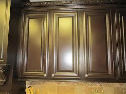 gel stain on kitchen cabinets kitchen design astonishing spray painting kitchen cabinets
