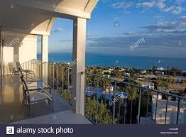 tunisia carthage the luxury u0026 design hotel u0026 restaurant villa