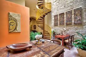 locanda la gelsomina boutique hotel in malta luxury u0026 wellness