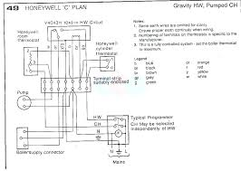 enclosed trailer wiring diagram together with large size of writing