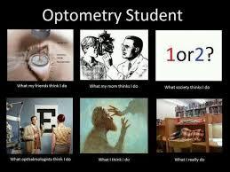 Eye Doctor Meme - os meme jpeg