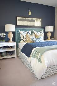 Transitional Master Bedroom Design Best 20 Transitional Beds Ideas On Pinterest Transitional