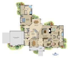 the oakmont u2013 2000 plus sq ft custom home plans design tech homes