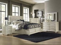 cream bedroom furniture sets kane s furniture you won t find it for less