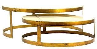 wood top coffee table metal legs coffee table black black glass top coffee table set techraja co